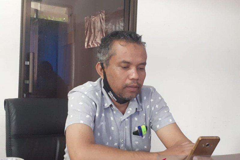 Peserta Pilkada Batam diingatkan tertib gunakan dana kampanye