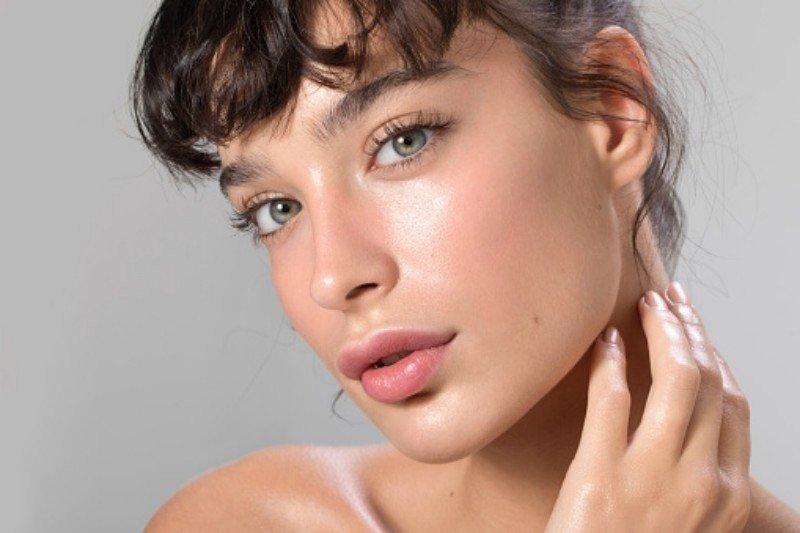 Tips jaga kulit tetap sehat selama berpuasa