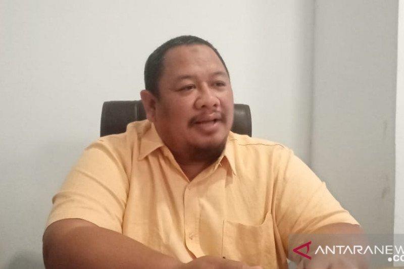 REI NTB berharap revisi Peraturan Daerah RTRW berkeadilan