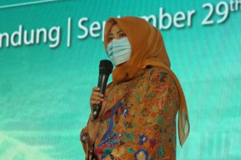 DPMPTSP: Jawa Barat tetap jadi destinasi menarik bagi investor