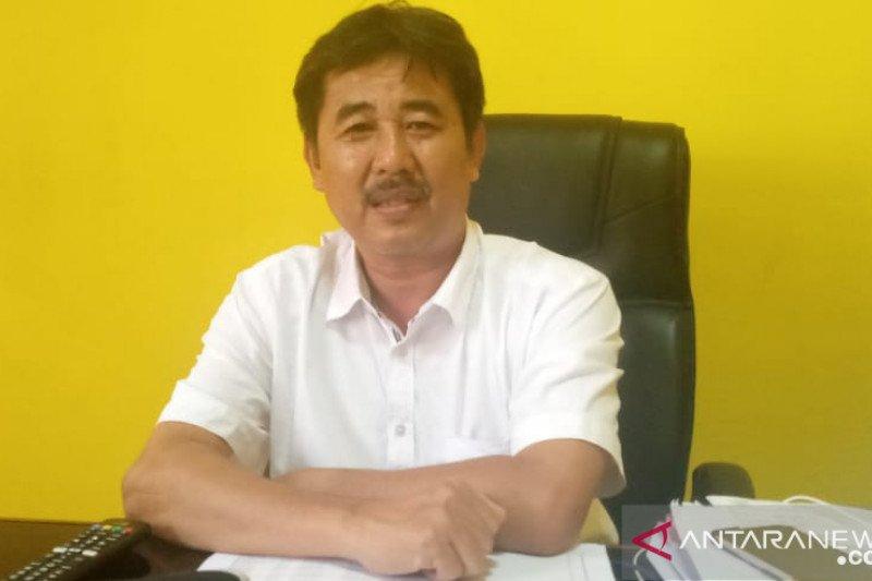 Pemkab Lombok Utara turunkan target PAD akibat pariwisata lesu