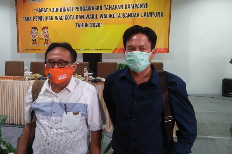 Akademisi dorong calon kepala daerah berkampanye menggunakan media sosial