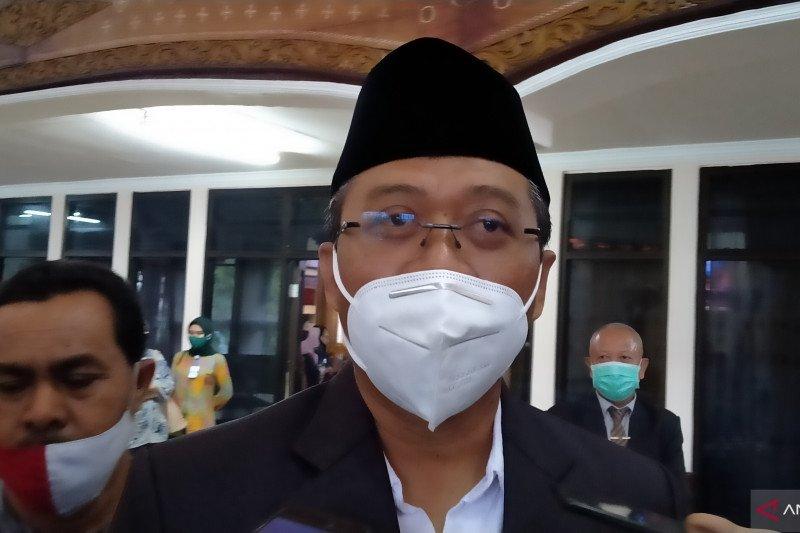 """Zulkieflimansyah sebutkan Fahri Hamzah sebagai """"news maker"""""""