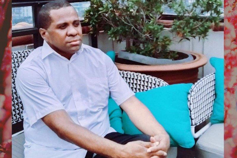 Akademisi Uncen Marinus : isu Papua komoditas politik-ekonomi Vanuatu