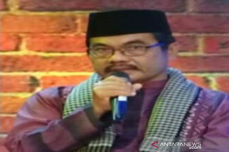 H Khairul Anam, ustadz muda yang peduli para mualaf