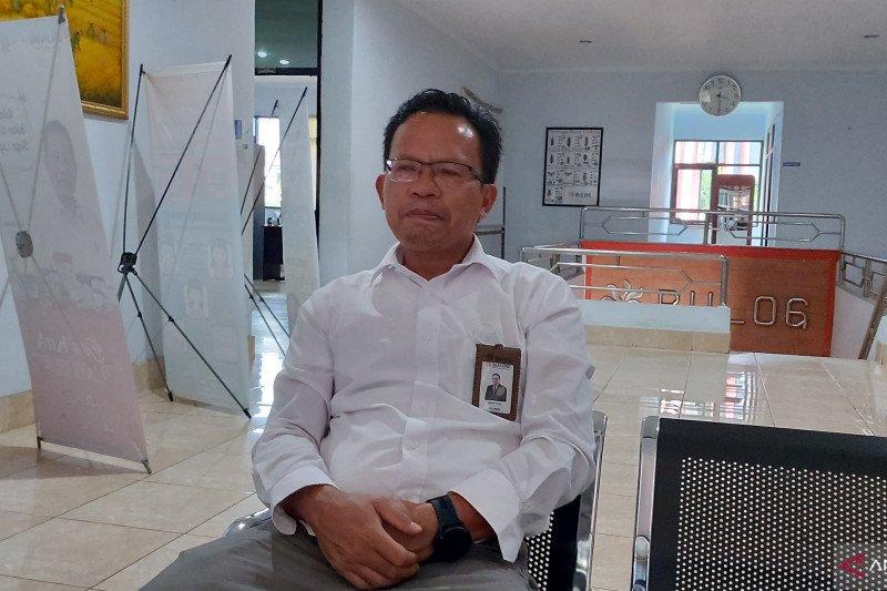 Bulog Sulawesi Tenggara tuntaskan penyaluran beras bansos 7 daerah