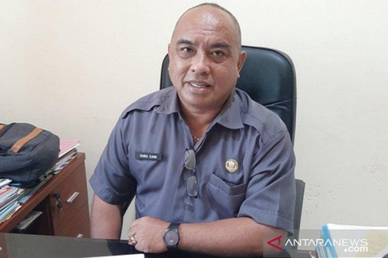 Disdik Kota Kupang larang guru kunjungi rumah siswa