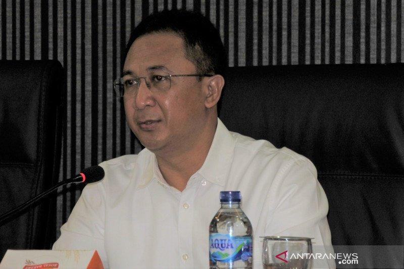 Pegawai Bank NTT terpapar COVID-19 karantina mandiri