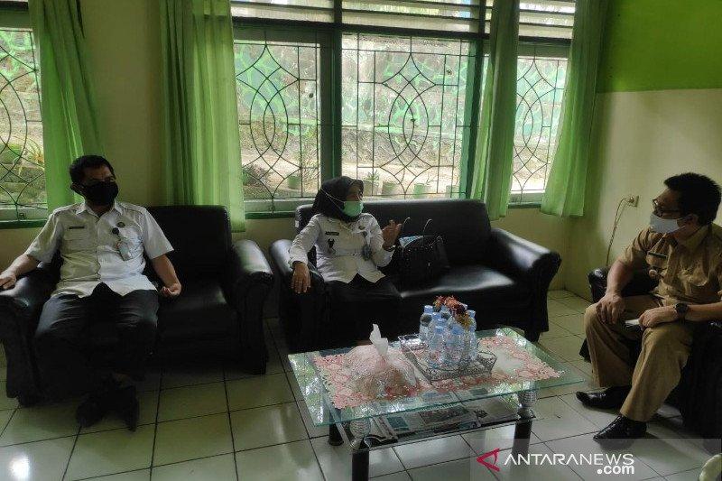 BNN Sulawesi Tenggara antisipasi kelurahan rawan narkoba melalui pemberdayaan
