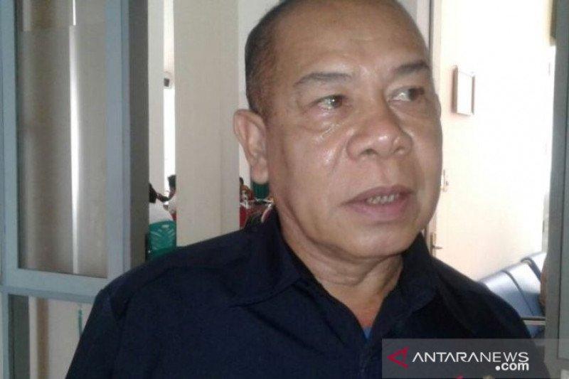 GTTP ingatkan warga Kabupaten Kupang taati protokol kesehatan