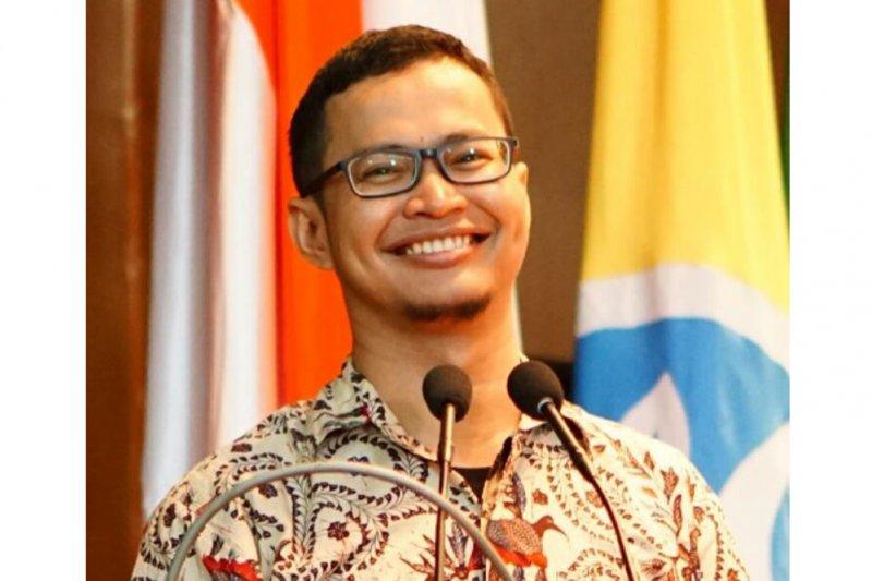 Alumnus IPB kembangkan usaha berbasis socioentrepreneur