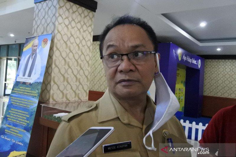 Pasien Corona sembuh di NTT bertambah tujuh orang