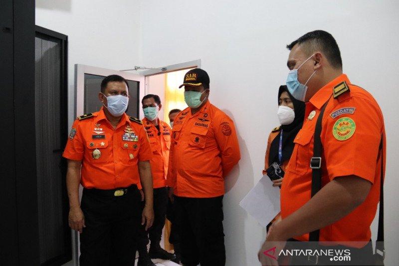 Labuan Bajo jadi pusat latihan SAR nasional