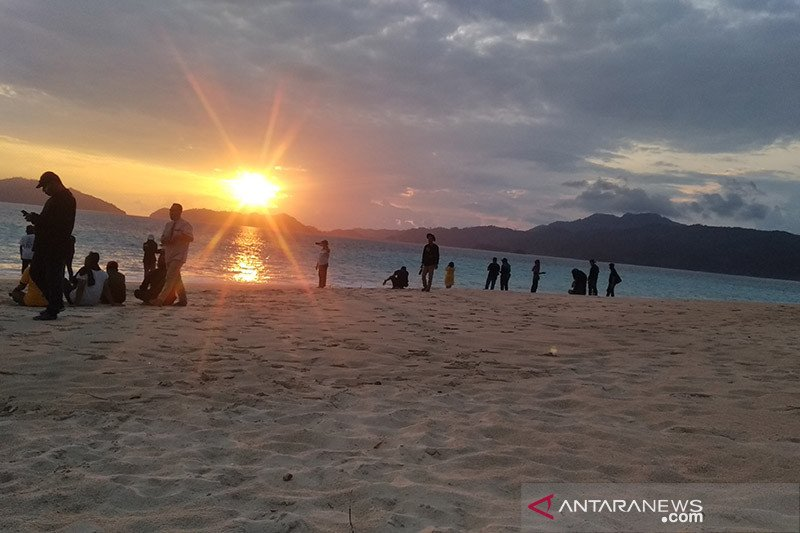 "Aceh susun program ""hot deal"" genjot kunjungan wisatawan"