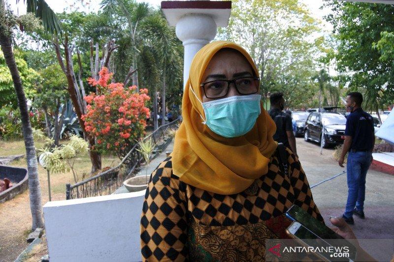 Aksi demonstrasi di Kupang berpotensi menyebarkan COVID-19