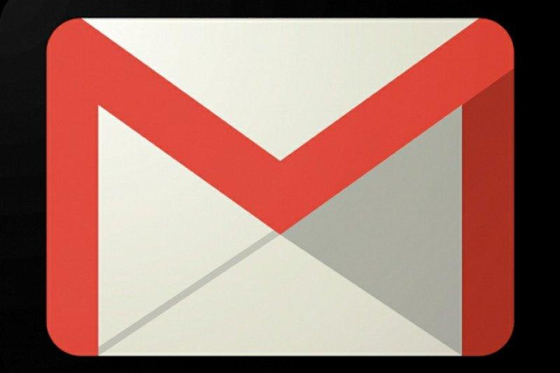 Gmail Go, aplikasi ringan bagi semua pengguna Android