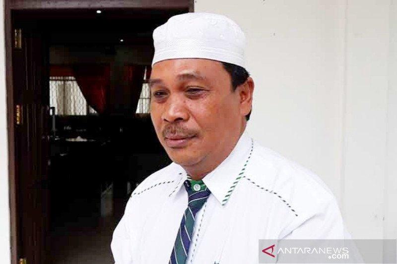 Komisi IV dukung pembentukan UPTD PPA di Kapuas