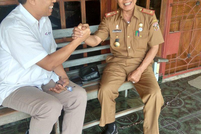 Pemkab Lampung Tengah tutup empat puskesmas