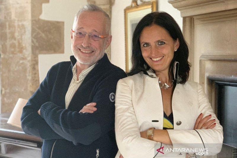 Dua ekonom AS terima Hadiah Nobel Ekonomi berkat teori lelang