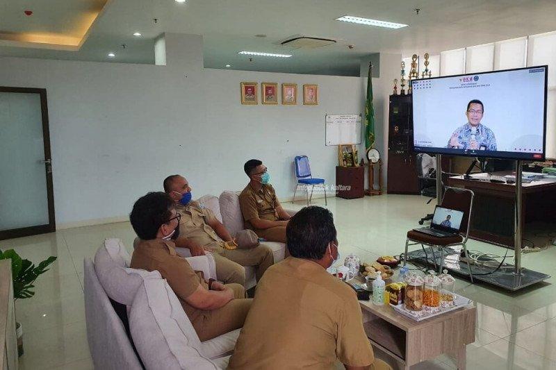 Hasil Akhir Seleksi CPNS Bakal Diumumkan 30 Oktober