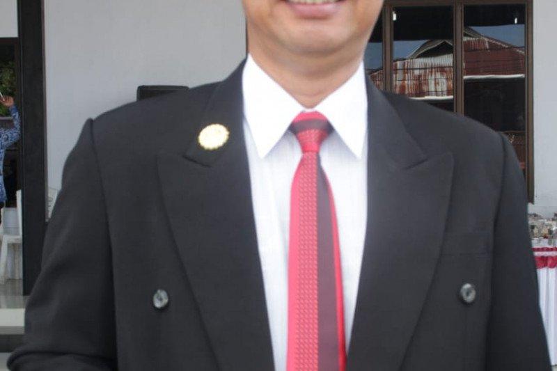 Sebanyak 197 UMKM Minahasa Tenggara terima bantuan pemerintah