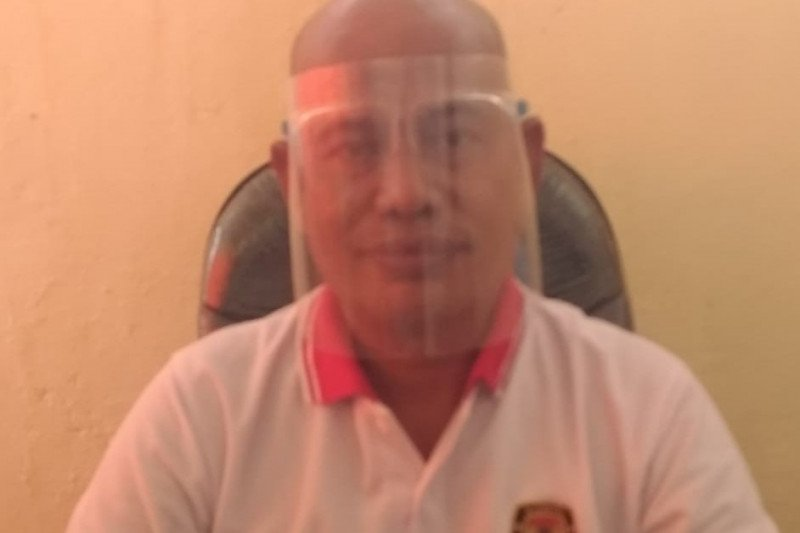 KPU Morowali Utara siap gelar debat publik paslon Pilkada