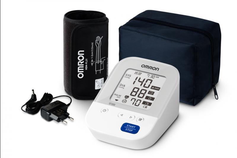 Cara memilih alat pengukur tekanan darah yang baik