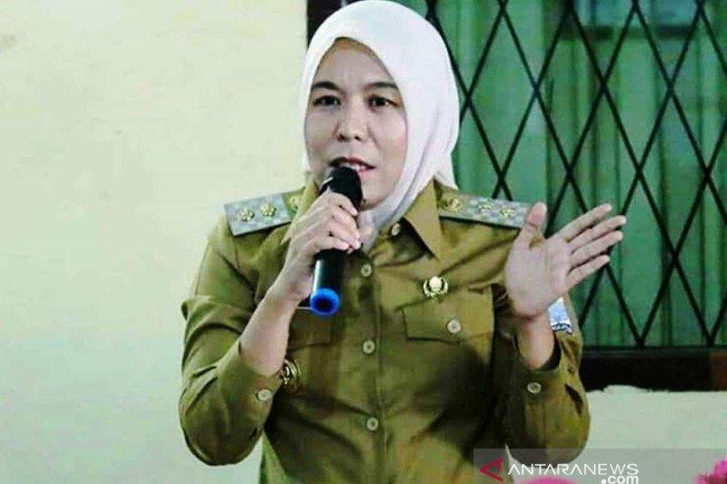 Pemkot Palembang jemput bola jaring warga  masuk JKN-KIS