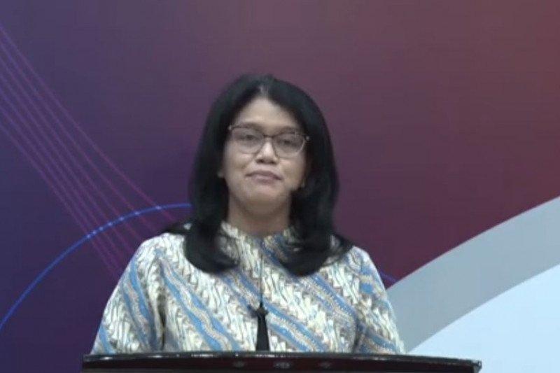 BPOM kunjungi China untuk cek mutu vaksin COVID-19