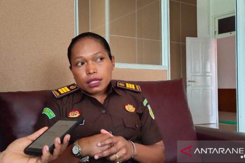 Kejaksaan Negeri Jayawijaya harap pemegang aset punya itikad baik