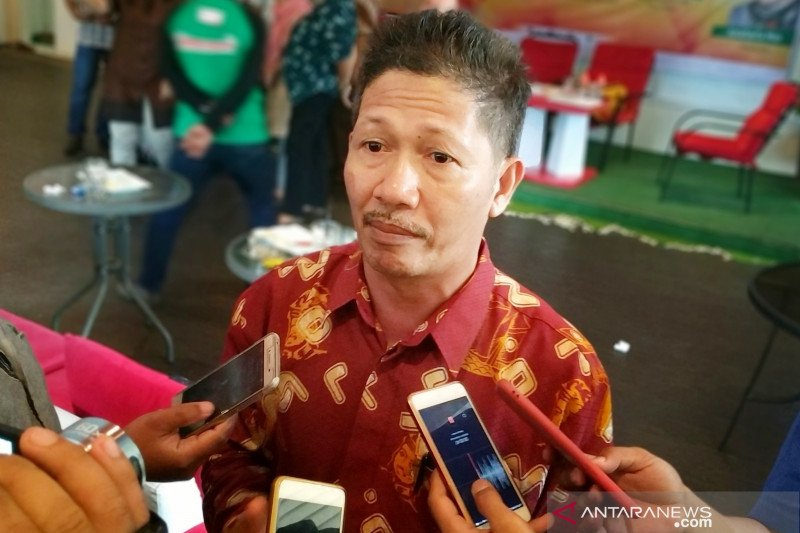 Bawaslu Sulsel dalami laporan tim kampanye Pilkada Makassar