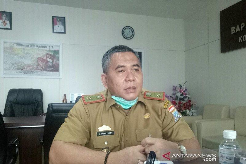 Bangkitkan pariwisata, Palembang terima hibah Rp30,8 miliar dari Kemenparekraf