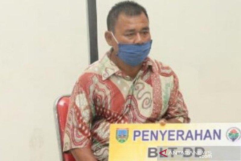 Pemerintah desa diminta sesuaikan APBDdes untuk penyaluran BLT