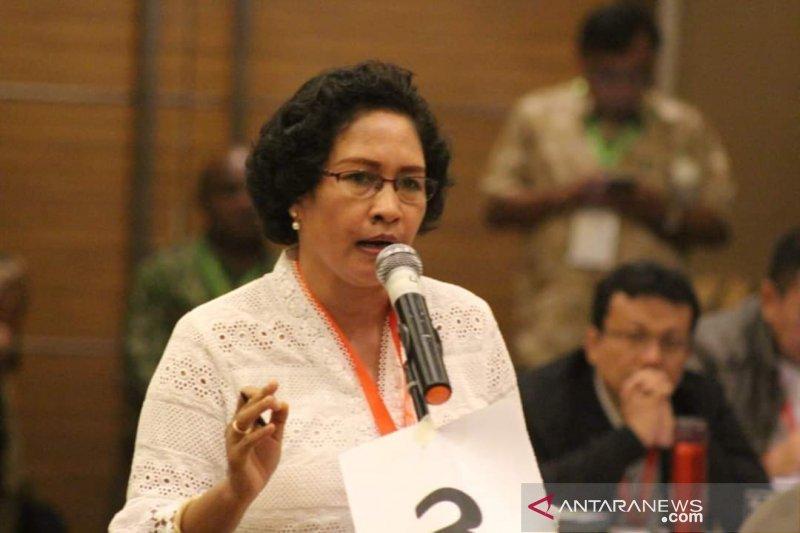 GMIT dorong penyelesaian konflik di Besipae lewat dialog
