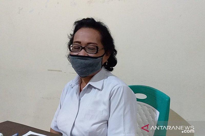 KPU Sangihe ajak masyarakat kepulauan gunakan hak pilih Pilkada 2020