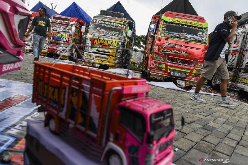 Bandung Auto Fest 2.0 - ANTARA News 1