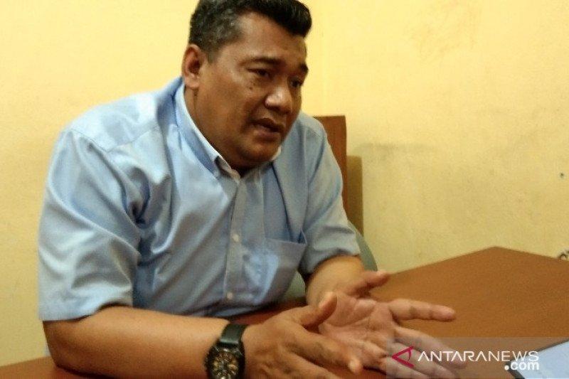KPU Sultra bentuk relawan demokrasi antisipasi golput Pilkada 2020