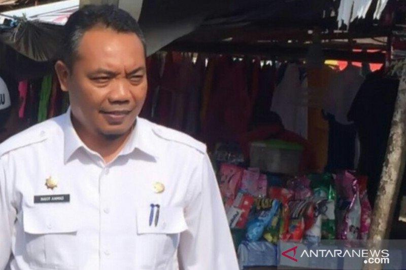 SK Prilaku Hidup Baru Pekanbaru menanti persetujuan Gubernur
