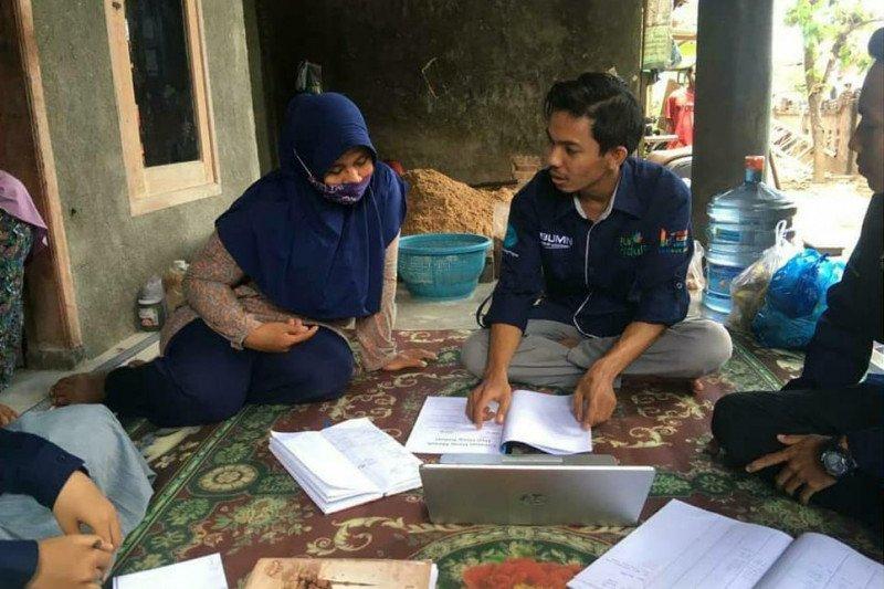 Rumah BUMN Lombok Barat membantu UMKM melalui pelatihan intensif