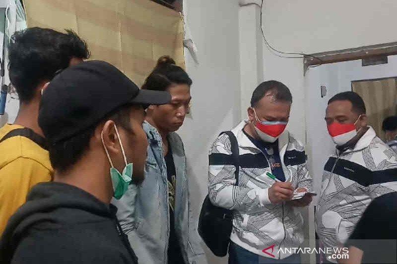 BP2MI: Calon pekerja migran ilegal di Cirebon ditarik uang Rp50 juta per orang