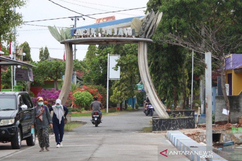 Nihil kasus COVID-19,  wisatawan ke Karimunjawa Jepara diminta patuhi protokol kesehatan