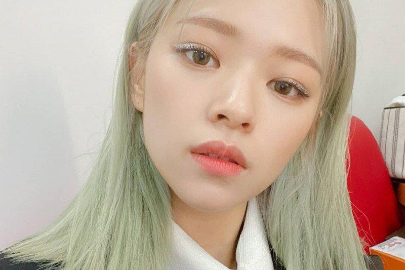 Alasan Jeongyeon TWICE tak ikuti promosi album terbaru