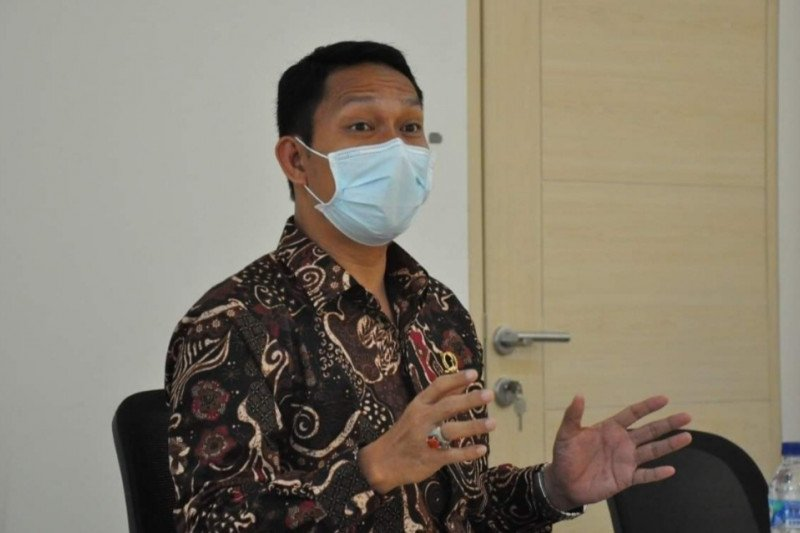DPRD Jabar soroti tumpang tindih kewenangan pajak air permukaan