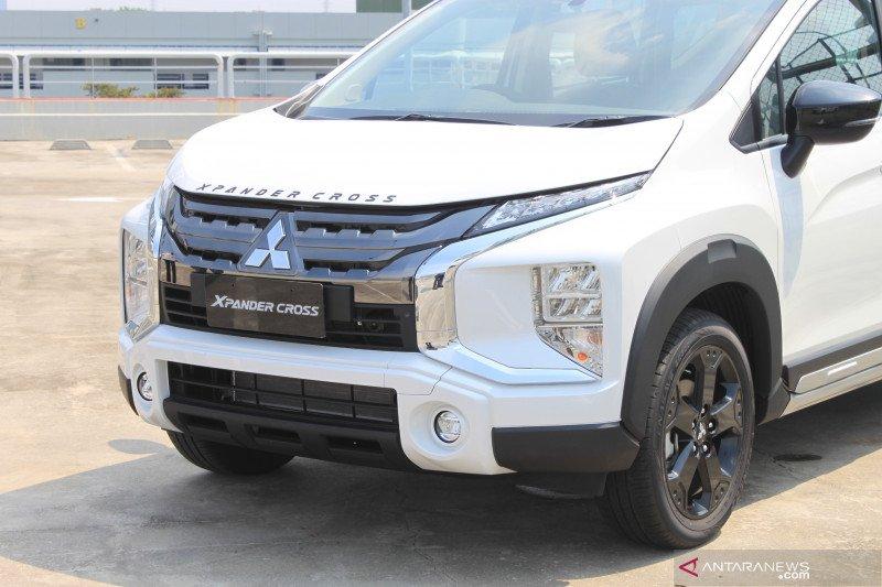 Mitsubishi dukung pemerintah terkait usulan pajak 0 persen mobil baru