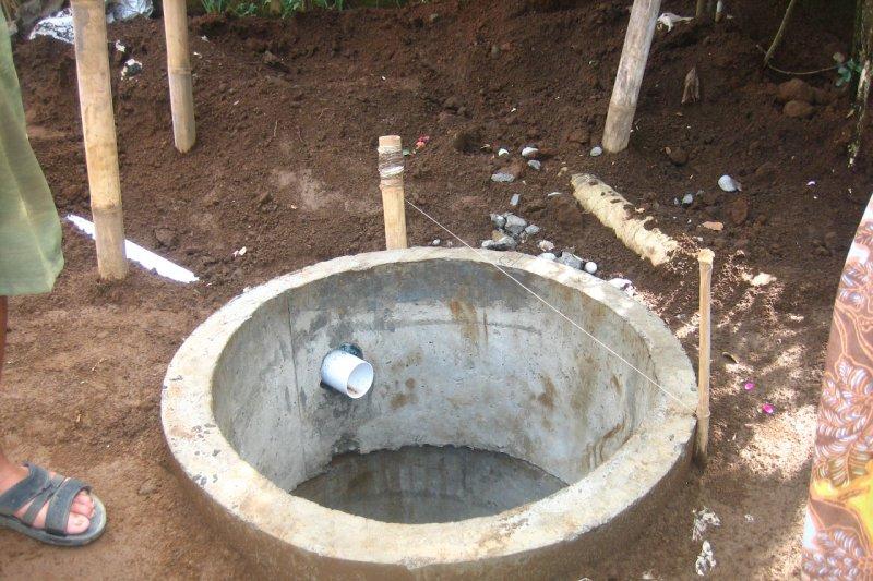 Mengenal cara-cara sederhana mencegah banjir