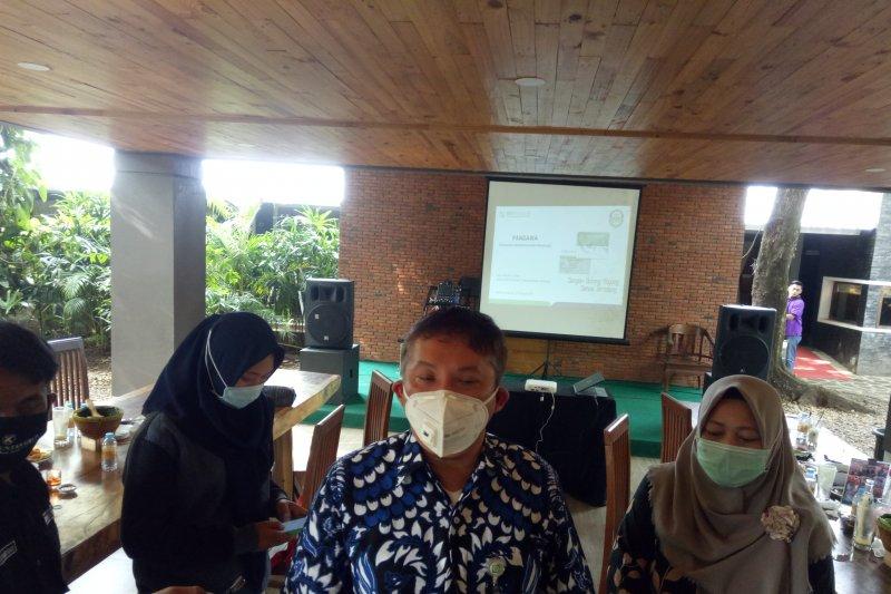 """Permudah layanan,  BPJS Kesehatan Bandarlampung luncurkan """"Pandawa"""""""