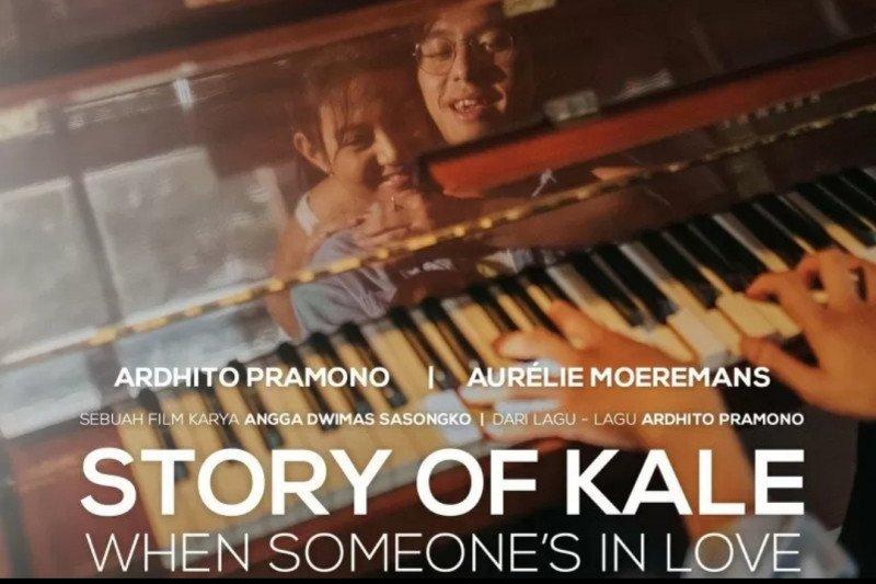 """Story of Kale"" angkat  isu ""toxic relationship"""