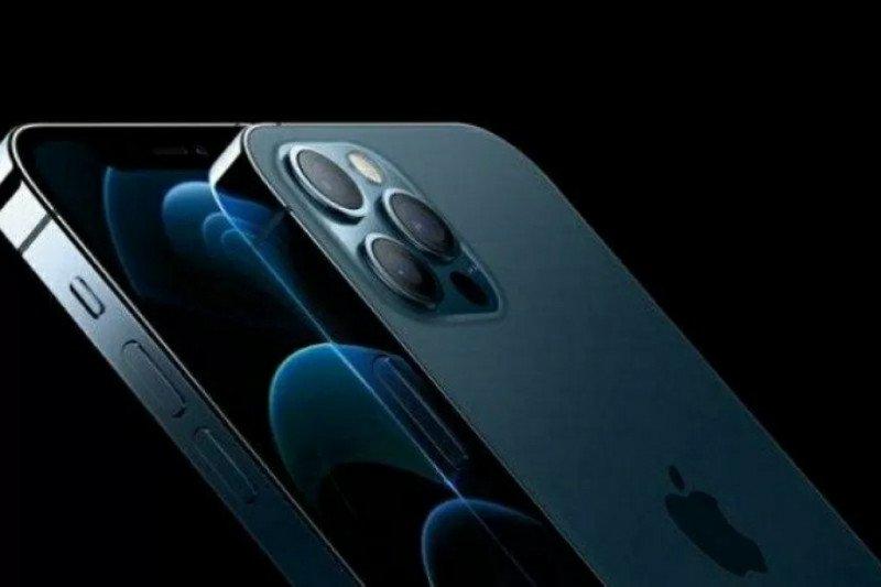 Pra-pemesanan di luar dugaan, permintaan iPhone 12 ungguli iPhone 11