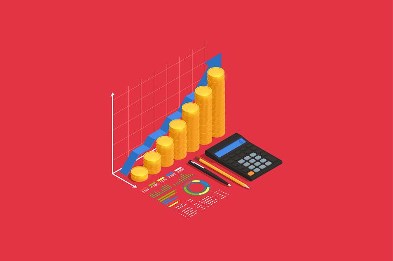 Semester I 2020, realisasi investasi Kaltara Rp2,4 Triliun