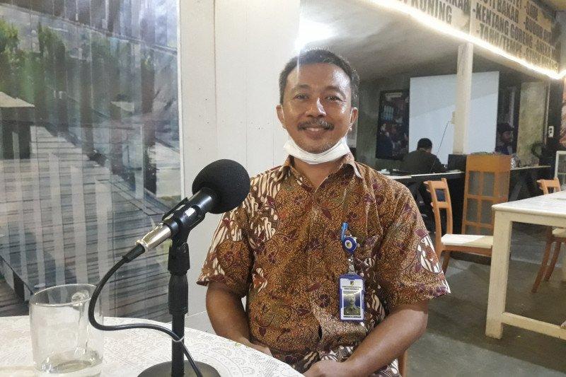 Pemprov Sulteng ajak pelaku usaha pariwisata tingkatkan keamanan wisatawan